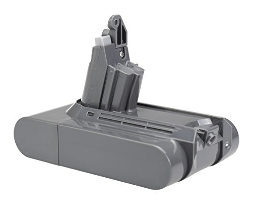 for DYSON - ANIMAL BATTERY for SV03, SV04, SV05, SV06, SV07 SV09 -